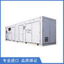 进口氢气发生器美国德立台TITANH2Oasis系列进口制氢机图片