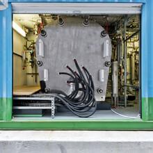 进口TELEDYNE特利丹氢气发生器氢气发生设备