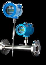 进口EPI热式质量流量计