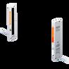 供應松下NA1-5超薄型檢選傳感器