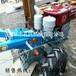 全国热销手扶拖拉机质量可靠