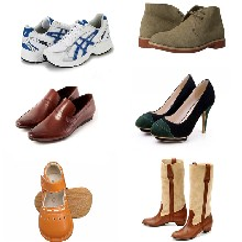 PU材质的鞋子怎么防霉?白云艾浩尔来帮你,Dc.odorban阳离子包装纸