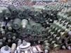悬式瓷瓶回收厂家高价回收玻璃绝缘子厂家