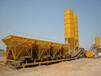 厂家直销HZS180混凝土搅拌站供应各种搅拌站设备厂家直销