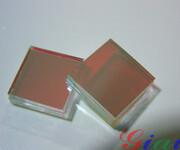 激埃特BP430nm-BP970nm带通滤光片陷波滤光片图片
