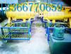 肥料加工设备厂家直销