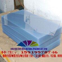 透明PVC片材塑料硬片PVC胶板pvc透明片材板材黑色磨砂PP片白色半透明磨砂PP板塑料硬胶片pvc透明片材可定做