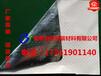 2米铝塑编织膜铝塑包装膜