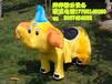 洋洋游樂電動玩具動物電動玩具電動玩具批發電動玩具價格電動玩具廠家直銷