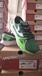 运动品牌乔丹贵人鸟运动跑步减震透气鞋七万双库存尾货批发