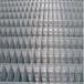 电焊网片优质护栏网片围栏用喷塑护栏网片价格