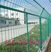 湖南株洲小区安全防护网铁路护栏网供应车间护栏网厂家