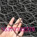 四川德阳防汛治理格宾网格宾石笼网箱销售高尔凡格宾网价格