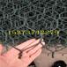 新疆石河子堤坝石笼网护堤包塑石笼网箱锌铝合金石笼网厂家