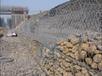 新疆塔城水库修复格宾网挡墙格宾笼价格镀高尔凡格宾石笼网厂家