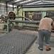乌鲁木齐石笼网新疆石笼网箱价格堤坡防护固滨石笼厂家