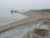 湖南郴州河流抢险石笼网生态河道雷诺石笼护坡高尔凡雷诺护垫厂家