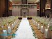 杭州婚礼策划婚礼场地布置婚宴酒店推荐婚车租赁婚礼跟拍一条龙服务