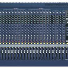 雅马哈MG32/14FX专业调音台