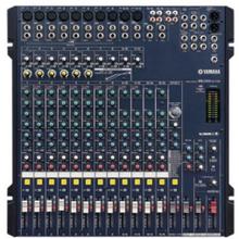 MG166CX-USB雅马哈调音台