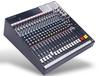 声艺FX16ii专业调音台
