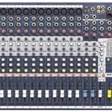 声艺EFX12专业调音台