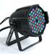 LED54颗3W染色帕灯