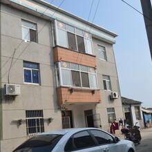 上海房屋检测流程