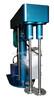 廠家直銷雙軸液壓變頻全防爆高速分散機