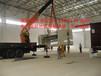 常熟吊车租赁,超发吊装搬运提供