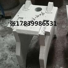 刮板输送机196S08/010203舌板是哪家主机厂家,输送机配件