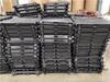 礦用刮板輸送機配件3TY-90壓板、橫梁