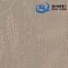 厂家直销安徽软瓷陶柔砖齐美生态墙艺布纹石质量好性价比高