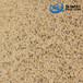 安徽软瓷砖生产厂家长期供应优质软瓷外墙砖仿古耐腐蚀外墙砖