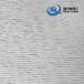 供应上海软瓷柔性面砖齐美生态布纹石BDQMW厂家直销