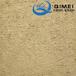 辽宁软瓷齐美软瓷生产厂家直销新型墙体材料