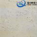 批发天津软瓷齐美生态柔性洞石厂家直销最好的软瓷