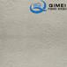 上海软瓷厂家直销上海薄柔砖上海内外墙砖