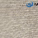 甘肃软瓷软面砖视觉逼真厂家直销安徽柔性面砖