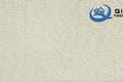 兰州软瓷软面砖供货厂家兰州软瓷砖兰州柔性面砖