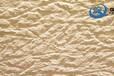 供应性价比高的安徽软瓷齐美生态浪涛石厂家直销