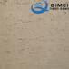 甘肃软瓷软砖齐美生产厂家安徽内外墙砖安徽陶柔砖