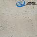 厂家直销河北软瓷齐美生态柔性洞石质量好性价比高