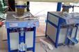 水泥包裝機械設備全自動水泥包裝機