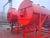 青海省玉樹藏族自治州1-5噸膩子粉砂漿攪拌機品牌都有什么