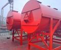 四川省泸州市全自动腻子粉搅拌机型号