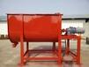 青海省黃南藏族自治州干粉涂料攪拌機設備