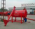 河南省许昌市干粉砂浆生产设备型号