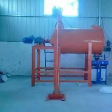 宁夏回族自治区吴忠市豫辉干粉砂浆生产设备哪家好图片