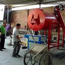 重庆豫辉平口腻子粉搅拌机供货厂家图片